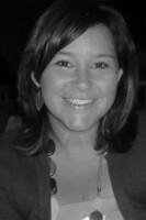 Profile image of Renee Danganan