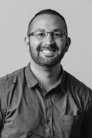 Profile image of Damon Perez