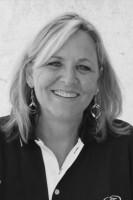 Profile image of Annie Terrones