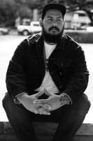 Profile image of Patrick Machado